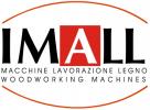 Logo IMALL SNC DI AMBROSIN GIORGIO & C.