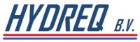 Logo HYDREQ BV