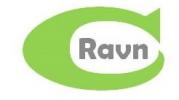 Logotipas CRavn