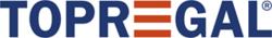 Логотип TOPREGAL GmbH