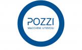 Logo Pozzi Macchine utensili