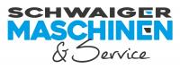 Логотип MS Maschinenservice