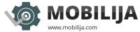 Logo Mobilija