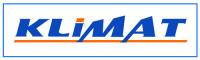 Logo Ján Skovajsa-Klimat