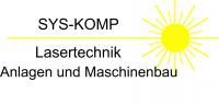 Logo Sys-Komp