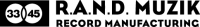 Logo Randmuzik