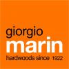 Logo Giorgio Marin SpA