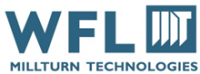 Logo WFL Millturn Technologies GmbH & Co. KG