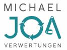 Логотип Michael Joa Verwertungs GmbH & Co. KG