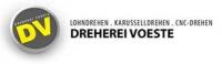 Logo R. Voeste Vermietung und Verpachtung