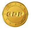 Logo Gewerbe