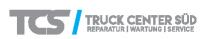 Logo Truck Center Süd Gmbh