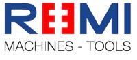 Logo REMIswiss (ibeXtra Sàrl)