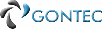 Логотип GONTEC e.K.
