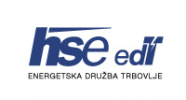 Logo HSE Energetska družba Trbovlje d.o.o.