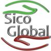 Logo Sico Global sas di Denni Mauro & C.