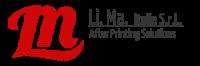 Logo Li.Ma. Italia Srl