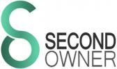 Logo Second Owner BV