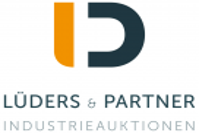 Логотип Lüders & Partner GmbH