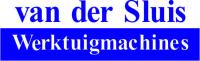 Logo B.E. van der Sluis & Zn