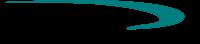Логотип GSN Schleiftechnik GmbH