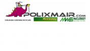 Logo Polixmair GesmbH