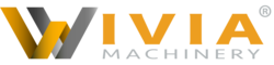 Logo Wivia Machinery