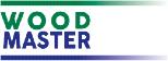 Logo WOOD MASTER