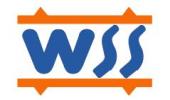 Logo NE & WSS Widerstandsschweißtechnik GmbH