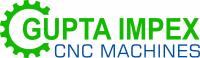 Logo GUPTA IMPEX