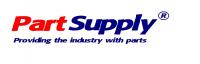 Logotipas Partsupply