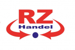 Logo RZ Handel GmbH