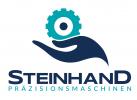 Logo STEINHAND GmbH