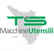 Logo TS MacchineUtensili