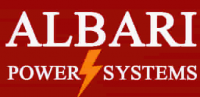 logo Albari Power Systems e. K.