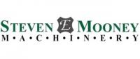 Logo Steven Mooney Machinery Ltd.