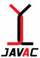 Logo Nanoweld bvba