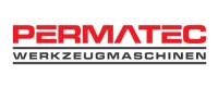 Logo PERMATEC Helder Pereira
