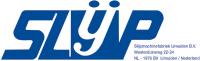 Logo Slijpmachinefabriek