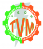 Logo TVM-TECH