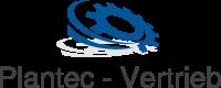 Logo Plantec Vertriebs GmbH