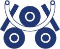 Logo Zopf Biegemaschinen GmbH