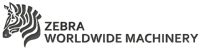 Logo Zebra Worldwide Machinery Ltd