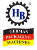 Logo German Packaging Machines
