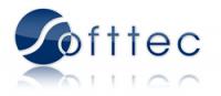 Logo Softtec GmbH