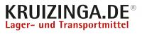 Logotipas Kruizinga