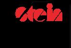 Logo Stein Maschinenbau