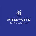 Logo MIELEWCZYK SP. Z O.O.