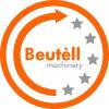 Logo Beutèll GmbH