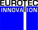 Logo Eurotec Innovation GmbH